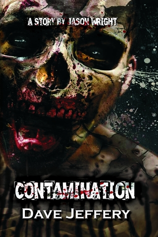Contamination  by  Dave Jeffery