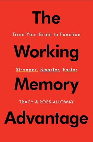 Working Memory and Neurodevelopmental Disorders  by  Tracy Alloway