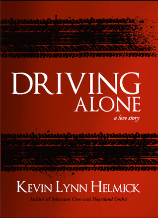 The Rain King Kevin Lynn Helmick
