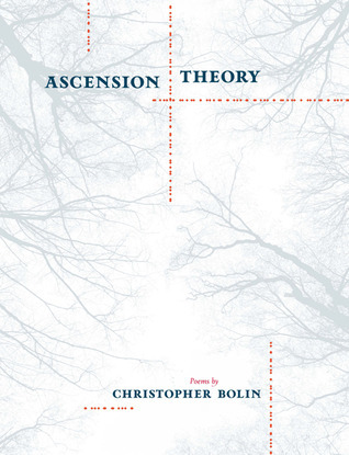 Ascension Theory Christopher Bolin
