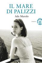 Il mare di Palizzi  by  Ada Murolo