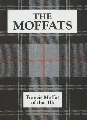 The Moffats Francis Moffat