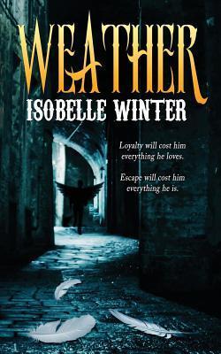 Weather Isobelle Winter