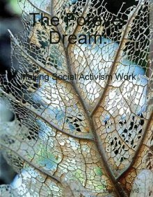 The Forever Dream  by  Monica    Davis