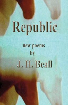Republic J H Beall