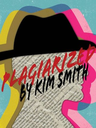 Recreated  by  Kim A. Smith