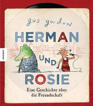 Herman und Rosie Gus Gordon