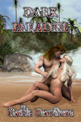 Dark Paradise Hollie Davidson