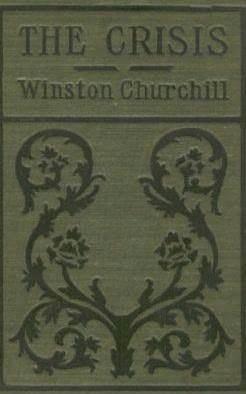 A Far Country, Vol. 2  by  Winston  Churchill