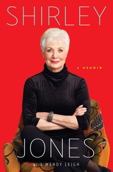 Shirley Jones: A Memoir Shirley Jones