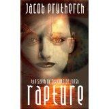 Rapture (Cuts of Flesh, #6) Jacob Prytherch