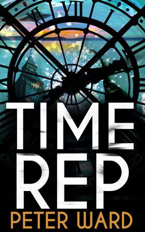 Time Rep Peter   Ward