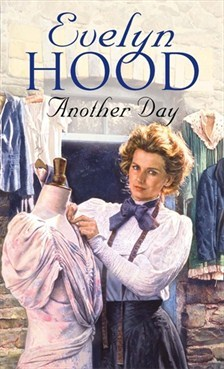 Evelyn Wood Omnibus: Another Day and The Dancing Stone Evelyn Hood