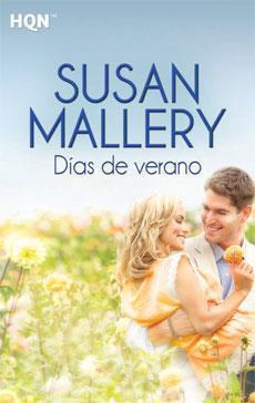 Días de verano (Fools Gold, #7) Susan Mallery