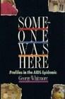 Nebraska: A Novel  by  George Whitmore