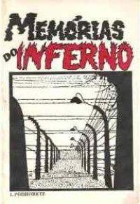 Memórias do Inferno I. Podhoretz