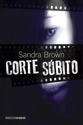 Corte Súbito (Mitchell & Associates #1) Sandra Brown