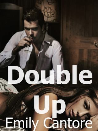 Double Up  by  Emily Cantore