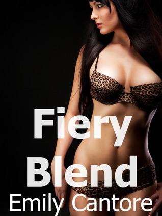 Fiery Blend Emily Cantore
