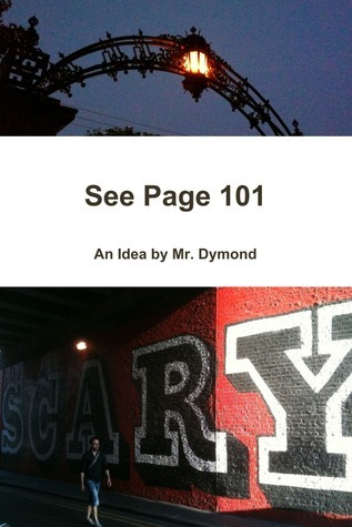 See Page 101  by  Mr. Dymond