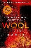 Wool (Silo, #1, Wool, #1-5)