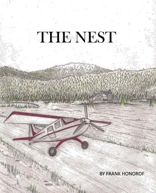 The Nest Frank Honorof