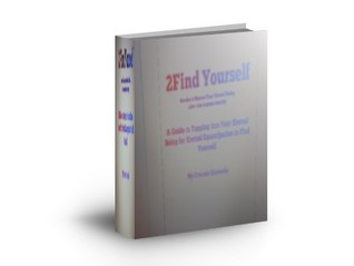 2Find Yourself ebook  by  Miss Cessza Gumede