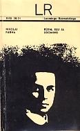 Rütm, elu ja looming. Valitud osi (Loomingu Raamatukogu 50/51 1978)  by  Toivo Orav