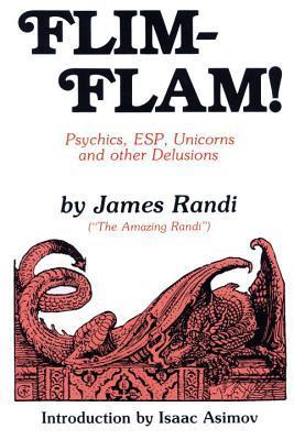 Avventure nel mistero James Randi