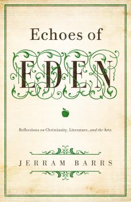 Francis Schaeffer Life and Theology  by  Jerram Barrs