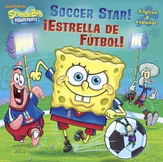 Soccer Star!/Estrella de futbol! David Lewman