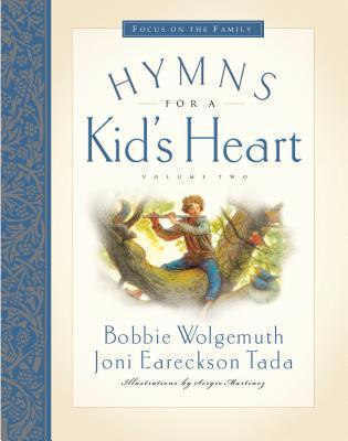 Music to a Mothers Ear: Hearing Gods Voice Through Hymns  by  Bobbie Wolgemuth