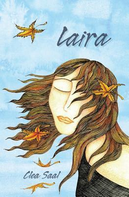 Laira  by  Clea Saal