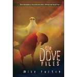 The Dove Files  by  Mike Portes
