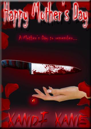 Mothers Day Kandi Kane