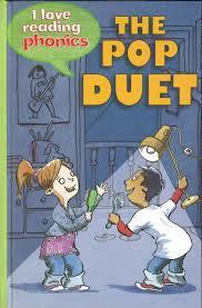 The Pop Duet Deborah Chancellor