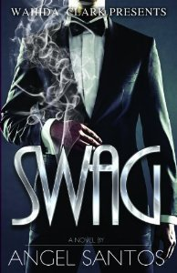 Swag  by  Angel Santos