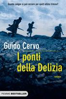 I ponti della Delizia  by  Guido Cervo