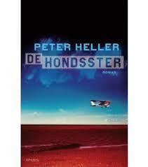 De Hondsster Peter Heller