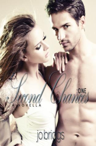 Second Chances: One Jo Briggs