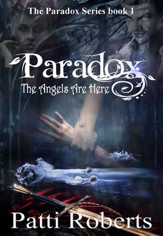 Paradox - Progeny Of Innocence  by  Patti Roberts