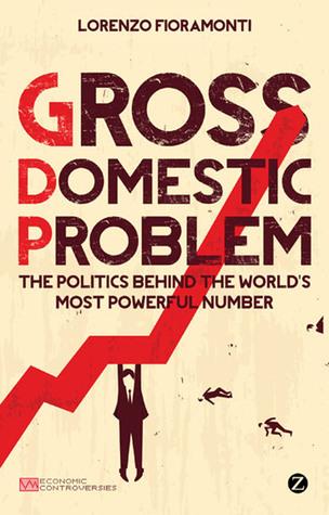 Regions and Crises  by  Lorenzo Fioramonti