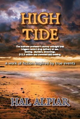 High Tide Hal Alpiar
