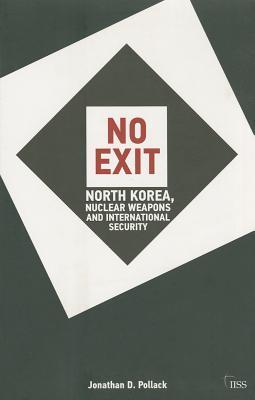 Preparing for Korean Unification: Scenarios and Implications Jonathan D. Pollack