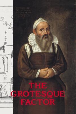 The Grotesque Factor Valeriano Bozal