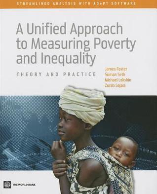 A User Manual for Adept Poverty and Inequality World Bank Group
