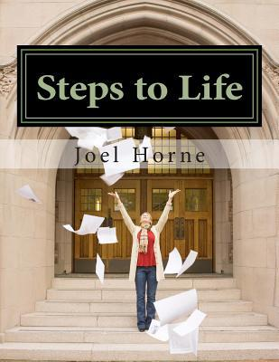 The Impact of Fearing God Dr Joel H Horne