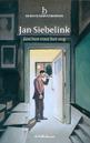 Een lust voor het oog Jan Siebelink