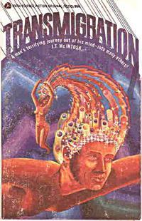 Transmigration  by  J.T. McIntosh