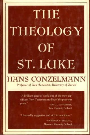 Heiden - Juden - Christen: Auseinandersetzungen in Der Literatur Der Hellenistisch-Romischen Zeit  by  Hans Conzelmann